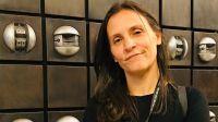 Vicepresidenta del INAMU brindará capacitación en Bariloche