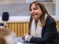 """Iberó: """"Los partidos nacionales siguen sin resolver los problemas de la gente"""""""
