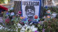 Crimen Báez Sosa: el 2 de enero de 2023 comenzará el juicio a los rugbiers
