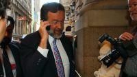 Enérgico repudio de Weretilneck al embajador Bielsa por el pedido de libertad de Jones Huala