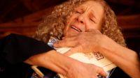 Teatro y música para homenajear a Laura Yasan en el Camping Musical