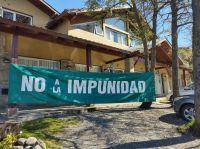 La familia pidió juicio político contra la Fiscal de Género por no investigar