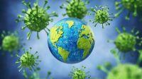 Preocupación por la AY.4.2, una nueva cepa de coronavirus más contagiosa que la Delta