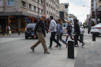 En Bariloche hubo tres nuevos contagios y diez altas