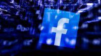 ¿Se viene Metaverso? Facebook planea cambiar de nombre para limpiar su imagen