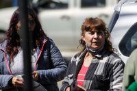 """""""La conducción del SOYEM defiende al Ejecutivo y no a los compañeros"""""""