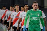 Agenda deportiva de este lunes: River recibe a Argentinos buscando afirmarse en la cima