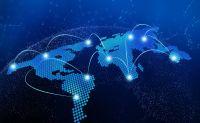 Blockchain en América Latina y sus opciones de crecimiento