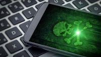 YouTube: propagan un malware para robar contraseñas a través de videos