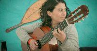 Habrá participación de músicos locales en el FIMBA