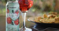 Cerveza Patagonia lanza Isidra, una sidra frutada de edición limitada