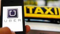 Uber y la ley del retroceso