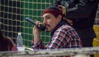 """Pichetto: """"Jones Huala podría quedar en libertad en un año y volver a Bariloche"""""""