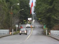 Dudas en Chile ante la apertura de fronteras terrestres