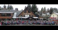 El Club Andino Bariloche prepara la temporada invernal