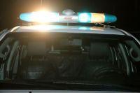 Quisieron escapar de controles policiales pero no llegaron lejos: cuatro detenidos