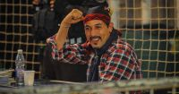 El Gobierno nacional pide la libertad condicional para el mapuche Facundo Jones Huala