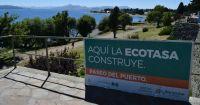 STJ rechazó planteo de inconstitucionalidad de la Ecotasa