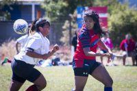 """Carta de Bariloche Rugby Club: """"Se ve una luz en elhorizonte"""""""