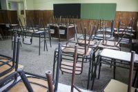 Ciclo lectivo 2022: las clases empezarán el 2 de marzo
