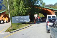 Todo listo en Samoré para la apertura de la frontera