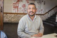 Empresas rionegrinas potenciales exportadoras de productos regionales