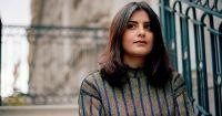 Loujain Alhathloul, encabezó la puja para poder manejar