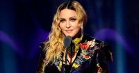 Madonna: El propio valor y el valor de las demás