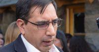 Concejal Cárdenas pide que se abra el Hospital Modular cuanto antes
