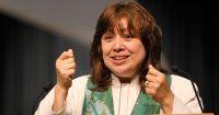 Minerva Garza Carcaño llama a la acción ante abusos a inmigrantes
