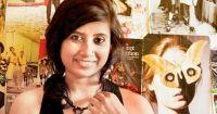 Neha Singh, para caminar libremente