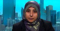 Nihal Naj Ali Al-Awlaqi y el rol de las mujeres yemeníes empoderadas