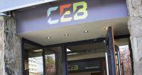 El 6 de noviembre serán las elecciones en la CEB