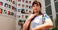 Susana Trimarco, y su incansable lucha contra la trata