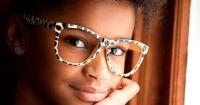Marley Dias, responsable de que las niñas negras sean protagonistas en los cuentos