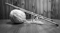 EMOCIONES ENCONTRADAS: El saco de lana