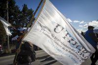 UTHGRA pide celeridad en los pagos a temporarios