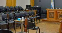 Ya están seleccionados los intergantes del segundo jurado popular en Bariloche
