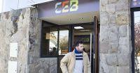 Fuerte presencia política, empresarial y gremial: estos son los candidatos en la CEB