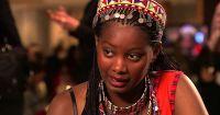 Nice Nailantei Lengete: Salvó a miles de niñas de la mutilación genital