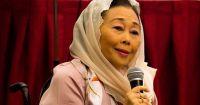 Sinta Nuriyah: Una vida en peligro por pregonar la tolerancia