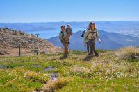 ¿Por qué Bariloche es la mejor opción para visitar en el verano 2022?