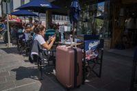 Además de los Repro, empresarios del turismo recibirán $22 mil por cada empleado