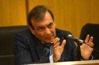 Nueva denuncia por abuso sexual contra el exjuez roquense Daniel Tobares