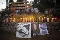 Femicidio de Guadalupe: actuación de funcionarios bajo la lupa