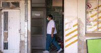 En Río Negro murieron dos personas y se contabilizaron 36 nuevos contagios