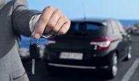 Autos en alquiler: otorgaron dos años más para la renovación de unidades