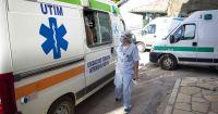 Falleció un hombre en Bariloche, que llegó a los 388 muertos por coronavirus