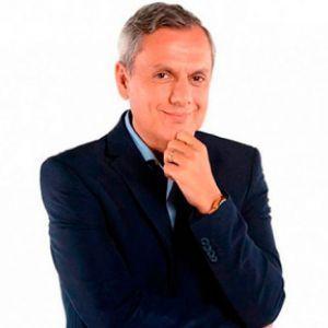 Dr. Bernardo  Stamateas
