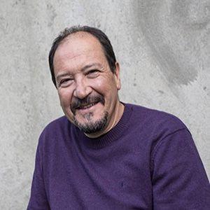 Edgardo  Lanfre